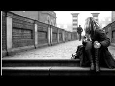 The Best Romantic Songs - The Best English Love Song Ever - Love Songs.B...