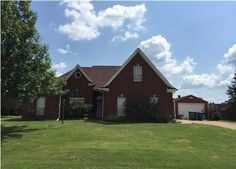 Southaven Homes for Sale