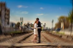 El amor como único refugio. . #SoyTuProximoFotógrafo . #ChristianHolzFotógrafo . #Boda #PreBoda #Novia #Sesion #Eventos #FotografoDeBodas #Casamiento #Matrimonio #Casorio #Fotografo #CasamientosEnArgentina #Bride #WeddingPhotographer #GinnaMag #RevistaNubilis #Fianceearg #NoviasMagazine #BuenosAires #CABA #Capital #WPJAR #FearlessPhotographer #PreWedding #Session #GettingReady #Portrait #Casamento #Noiva