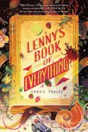 Lenny's Book of Everything - Westchester Library System The Napping House, Science Comics, Night Window, University Of Dayton, The Giving Tree, Autumn Lights, Library Services, Create Your Own Website, American Spirit