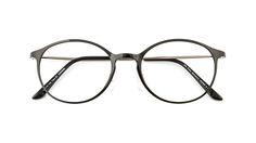 d977d20fd216 Louis Nielsen. Briller og kontaktlinser til faste lave priser