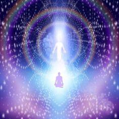 Mensaje Cósmico... Este Es Un Día Para Descubrir y Disfrutar Y Regocijarse En Su Experiencia Humana... Les Decimos Que No Hay Enemigos A Su Alrededor... Y Que Cualquier Desastre Es Intencional... Por Diseño... Y Que Ustedes Se Repondrán... Van A Superarlos...   Ya Lo Han Hecho...