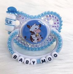 Boy Pacifier, Binky, Daddys Little, Little My, Baby Kids, Baby Boy, Space Outfit, Good Daddy, Age Regression