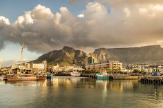 10 Things to Do in Cape Town for Under R200