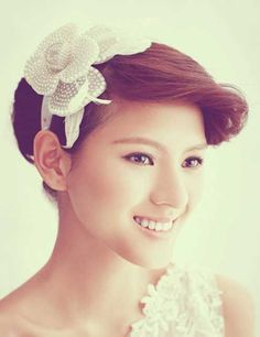 wedding_hair_short_1
