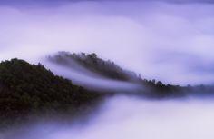 Flow by Shumon Saito on 500px