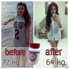 DescriptionQuantity:Jeunesse BBB Weight loss 3 BottleCondition:New with Sealed, New from factory, Unused, UnopenedNet.wt:30 Caps / 40g. ProductJeunesse BBB weight loss 30 caps. For weight manage. Authentic 100% from Jeunesse BenefitsBlock your new fat- Kelp extract : Extract pure seaweed kelp. Reduce the absorption of starch and sugar.- Cactus extract : ...