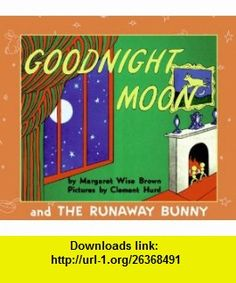 A Babys Gift (9780694016389) Margaret Wise Brown, Clement Hurd , ISBN-10: 0694016381  , ISBN-13: 978-0694016389 ,  , tutorials , pdf , ebook , torrent , downloads , rapidshare , filesonic , hotfile , megaupload , fileserve