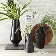 Carla Peters Chulucanas Vases #westelm