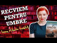 Elena Scrie: Bilanț literar: Martie 2021 Book Review, About Me Blog, Neon Signs, Adventure, Youtube, People, Books, Libros, Book
