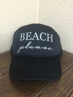 bd7b6ec9e 20 Best hats images | Snapback hats, Baseball hats, Caps hats