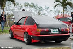 Corolla Ae86, Toyota Corolla, Toyota Cars, Toyota Supra, Scion Frs, Honda Civic Si, Mitsubishi Lancer Evolution, Nissan Silvia, Honda S2000