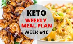 Keto one Skillet Chicken Thighs with Mushroom Sauce Spinach Frittata, Frittata Recipes, Lime Cheesecake, Easy Cheesecake Recipes, Crockpot White Chicken Chili, Skillet Chicken, Easy Dinner Recipes, Easy Recipes, Low Carb Quiche