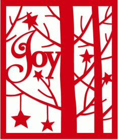Welcome to the Silhouette Design Store, your source for craft machine cut files, fonts, SVGs, and other digital content for use with the Silhouette CAMEO® and other electronic cutting machines. Christmas Templates, Christmas Projects, Silhouette Cameo Projects, Silhouette Design, Xmas Quotes, Cricut Explore Projects, Paper Cutting Patterns, Paper Art, Paper Crafts
