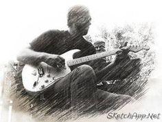 Artist Of Morning Drive Records John R Bond