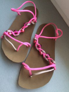 Bose, Barefoot Shoes, Bare Foot Sandals, Huaraches, Flip Flops, Paracord, Leather, Fashion, Woman Shoes