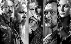 Before Sons of Anarchy ends its seven-season run on Dec. 9, its creator and stars will make a pit stop on late-night TV: http://insidetv.ew.com/2014/10/30/sons-of-anarchy-conan/