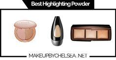 Best Highlighting Powder Of 2015