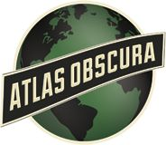 Atlas Obscura ... Underground, secret city (nuclear bunker) ...code name: Burlington