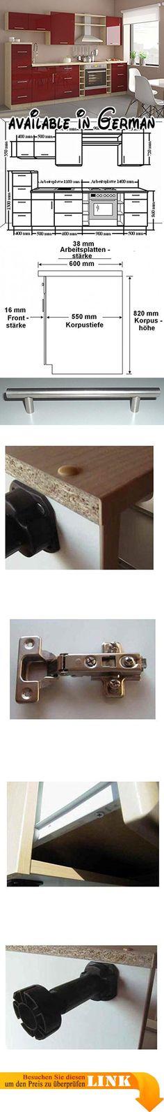 B078V2BGCT  Küche Regal Mikrowelle Ofen Rack Ofen Doppelschicht