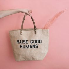 """Sarah Komers 