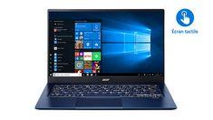 Nouveaux PC Windows 10 Windows 10, Pc Lenovo, Microsoft Windows, Technology, Tech, Tecnologia