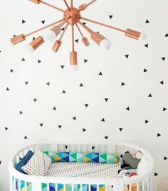 Kid N Teenagers, Baby Room, Kids Room, Bedroom Decor, Diy, Inspiration, Design, Decorative Accessories, Baby Room Boys