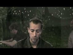 Coldplay - Trouble.....  To my Son and my Daughter.....  im so sorry ....   I always LOVED You Both...