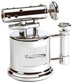 Vector Mega Pump 2C High Polish Chrome Lighter -- Find out more about the great product at the image link.