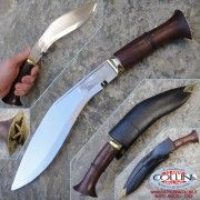 Coltelleria Collini Store - knives and tools Kukri Machete, Rescue Knife, United Cutlery, Military Knives, Crossbow Arrows, Wood Knife, Knives And Tools, Tactical Knives, Knife Making