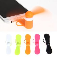 2 in 1 Portable Cell Phone Mini Electric Fan USB Cooling Cooler Fan For iPhone Samsung for Android Phone Cell Phones In School, Cheap Cell Phones, Cell Phone Deals, Cell Phone Wallet, Best Mobile Phone, Best Cell Phone, Mini Electric Fan, Cell Phone Car Mount, Android Smartphone