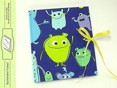 Kindertagebuch Poesiealbum Tagebuch Freundebuch Monster, http://www.amazon.de/dp/B078WDYZX4/ref=cm_sw_r_pi_awdl_xs_kn8uAbH02CPHY