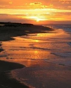 Travel Goal #496: Visit Winterton On Sea, Norfolk, UK