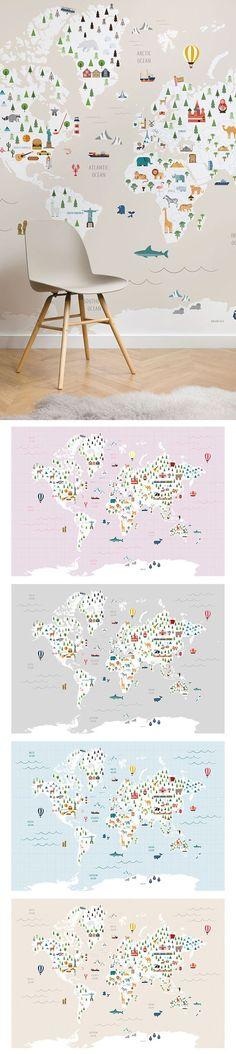 Afficher lu0027image du0027origine ANIMAUX en peinture Pinterest - apprendre a peindre un mur
