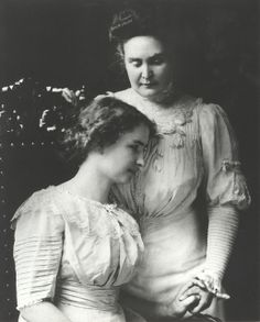 Helen Keller's Teacher Anne Sullivan | photo | A PROFOUND SILENCE ...