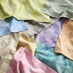 Horizons Printed 3-piece Duvet Set   Overstock™ Shopping - Great Deals on Duvet Covers