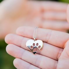HAS A DOG EVER TAKEN A PIECE OF YOUR HEART? I know a few who've left huge paw prints on mine. At first, the pain is unbearable. You ache for the pitter patter of doggy feet on your floor. You pine …