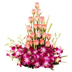 Pune is the important center for gifting in Maharashtra. You can Send favourit gifts to pune and spread joy and happiness all around from Ferns N Petals online.