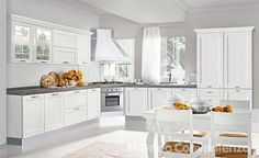 Awesome Cucina Ginevra Mondo Convenienza Photos - Design & Ideas ...