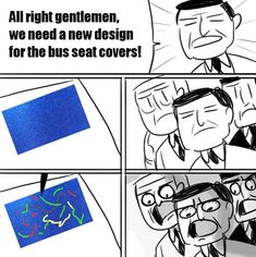 Bus Seat Designs on http://www.drlima.net