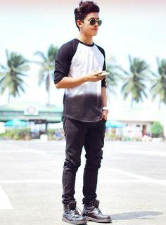 camiseta_camisa_raglan_masculina_03