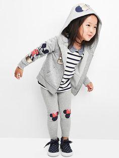 product photo Kids Outfits Girls, Kids Girls, Girl Outfits, Casual Outfits, Cute Kids Fashion, Girl Fashion, White Shirt Men, Athletic Fashion, Kids Wear