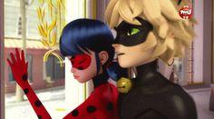 Miraculous ladybug  #miraculousladybug