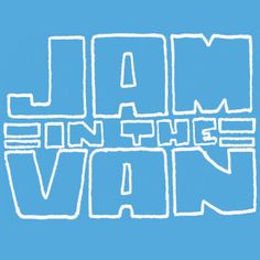New music sessions uploaded every Monday, Wednesday, and Friday. Jam in the Van travels the country to find great music. We're a mobile production studio, ru...