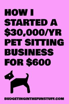 It is hard to believe that you can start such a successful business for such a small investment. This is an amazing way to make money at home and be a work at home mom. Plus, you can do this as a side hustle, in addition to a regular job! Repin this, it's an excellent business idea.
