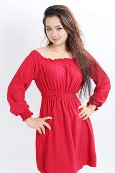 iDateAsia Club - ragazze thailandesi e le donne vietnamite che cercano uomini single stranieri per appuntamenti, romanticismo, matrimonio, relazione a lungo termine!