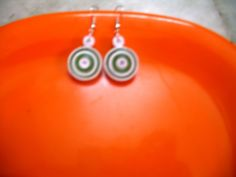 i make paper quilling earrings for sale My quilling Jewelery. Light weight. Cost effective. Water proof. Can be customized on orders. Email : nagavani5mopidevi@gmail.com