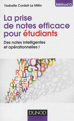 Cote : W 20 COR Université de Rouen