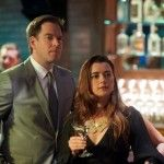 NCIS Season 11 - What is Future for Anthony and Ziva? - NCIS Cast