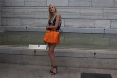 Chaussures: Lanvin